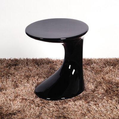 Heartlands Furniture Wilcox Side Table
