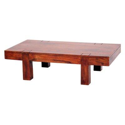 Heartlands Furniture Jaipur Coffee Table