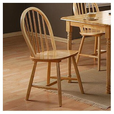 Heartlands Furniture Dining Chair