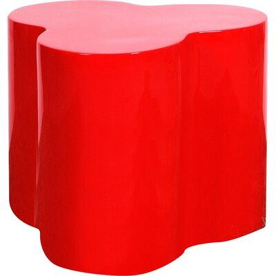 Heartlands Furniture Colbert Side Table
