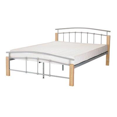 Heartlands Furniture Tetras Bed Frame
