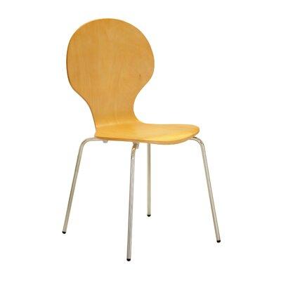 Heartlands Furniture Fiji Dining Chair