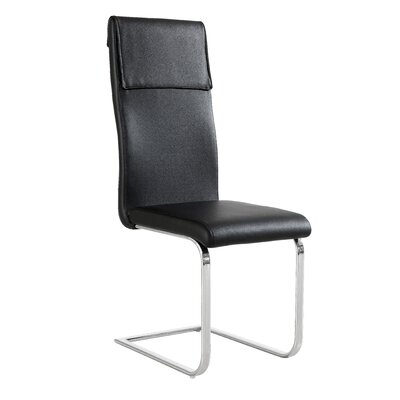 Heartlands Furniture Reno Upholstered Dining Chair