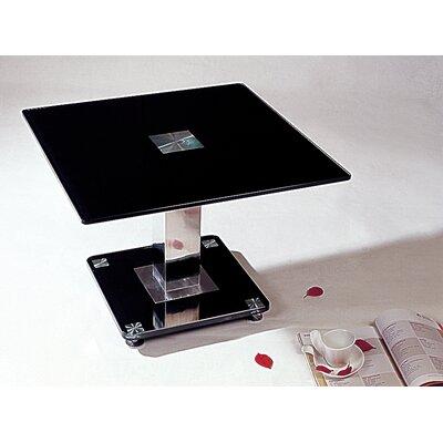 Heartlands Furniture Trinity Side Table
