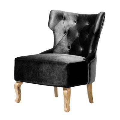 Heartlands Furniture Norton Side Chair