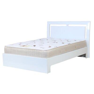 Heartlands Furniture Sokoto Bed Frame