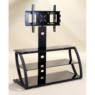 Heartlands Furniture Marin TV Stand