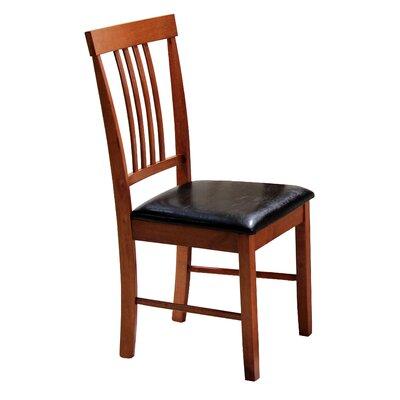 Heartlands Furniture Massa Upholstered Dining Chair