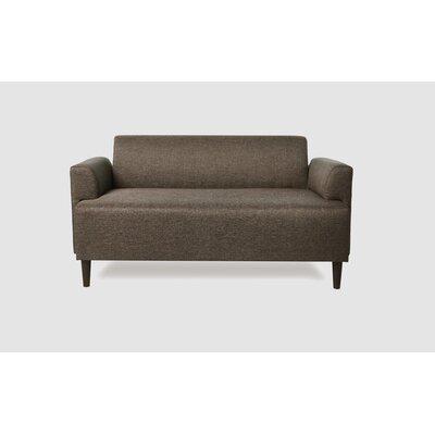 Heartlands Furniture Jakarta 2 Seater Sofa