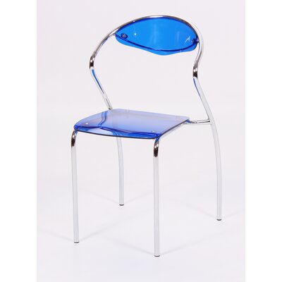 Heartlands Furniture Jersey Dining Chair