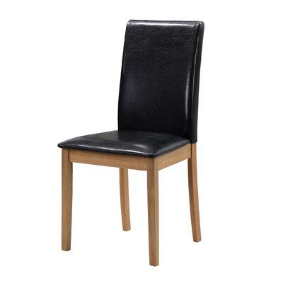 Heartlands Furniture Healey Upholstered Dining Chair