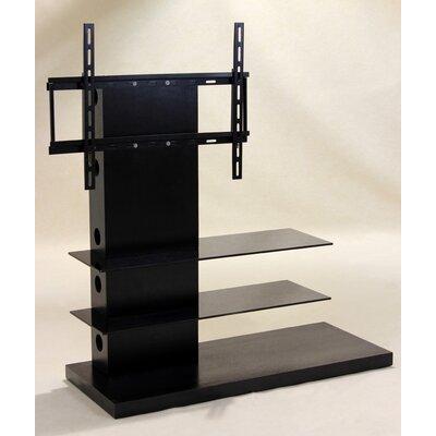 Heartlands Furniture Edison TV Stand