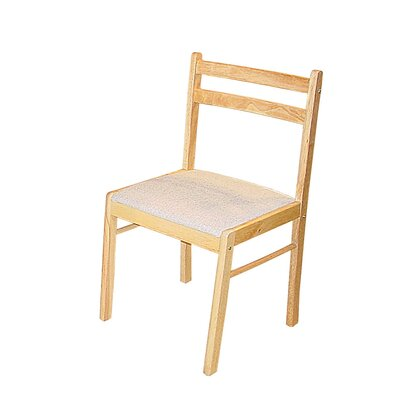 Heartlands Furniture Dinnite Upholstered Dining Chair