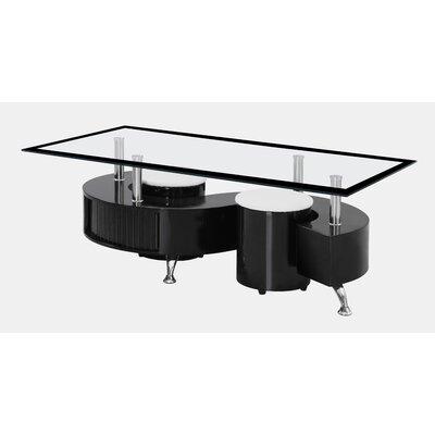 Heartlands Furniture Boule Coffee Table