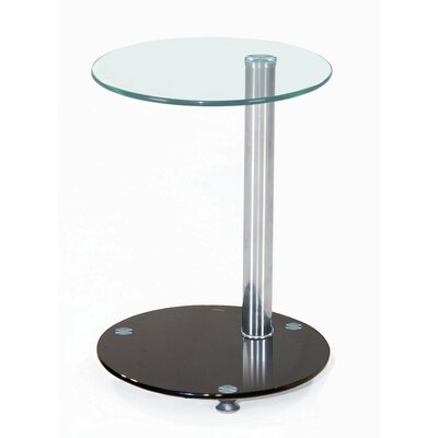 Heartlands Furniture Conway Side Table