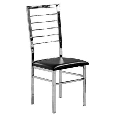 Heartlands Furniture Eton Upholstered Dining Chair