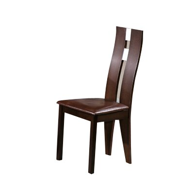 Heartlands Furniture Baltic Dining Chair