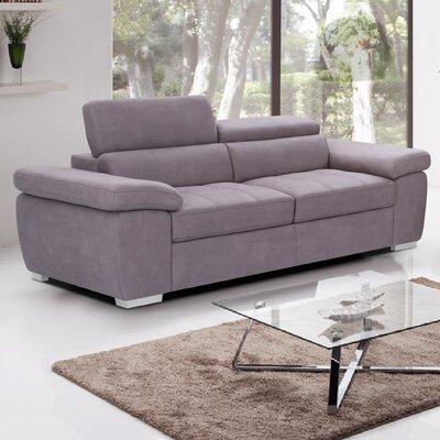 Heartlands Furniture Amando 3 Seater Sofa