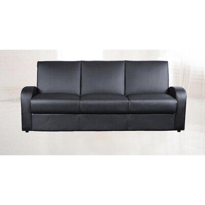 Heartlands Furniture Kimberly 3 Seater Sofa Bed