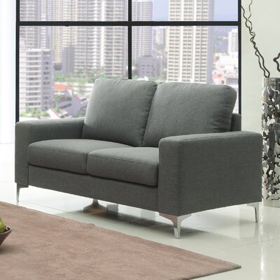 Heartlands Furniture Sally 2 Seater Sofa