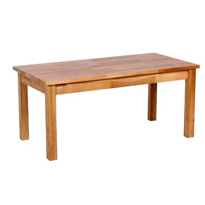 Heartlands Furniture Hyde Coffee Table