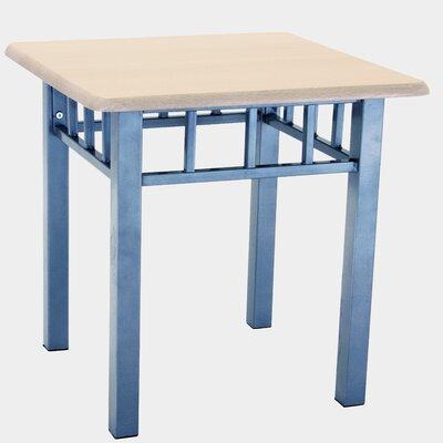 Heartlands Furniture Oslo Side Table