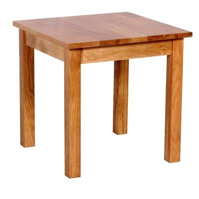 Heartlands Furniture Hyde Side Table