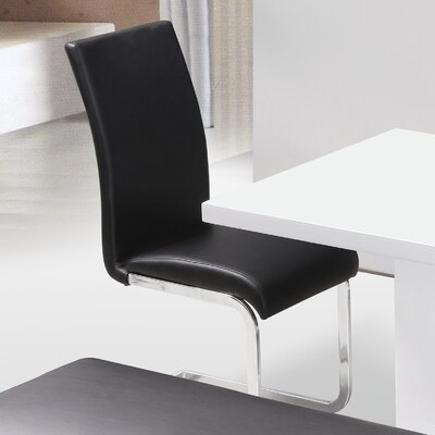 Heartlands Furniture Liberty Upholstered Dining Chair