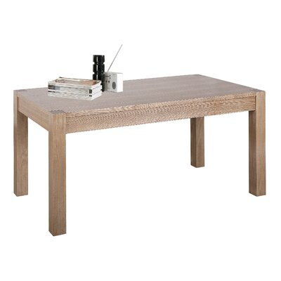 Heartlands Furniture Cyprus Coffee Table