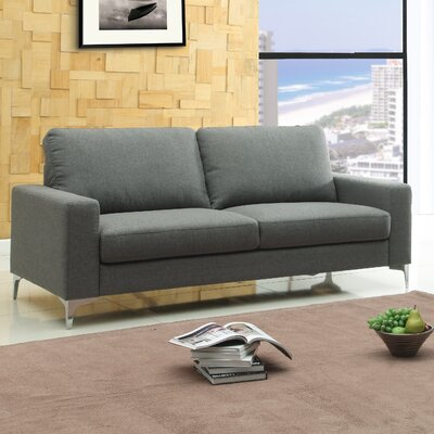 Heartlands Furniture Sally 3 Seater Sofa