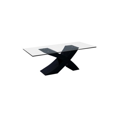 Heartlands Furniture Arizona Coffee Table