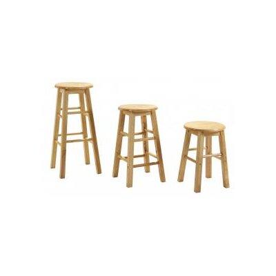 Heartlands Furniture Swivel Bar Stool