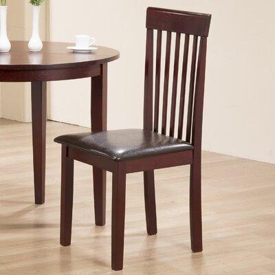 Heartlands Furniture Lunar Upholstered Dining Chair