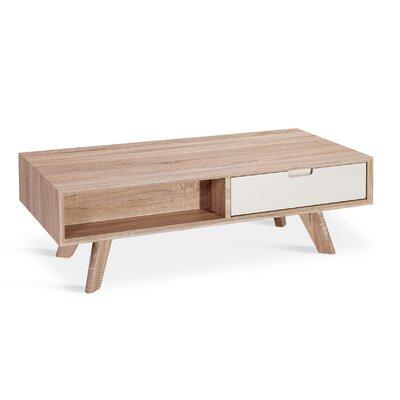 Heartlands Furniture Hales Coffee Table