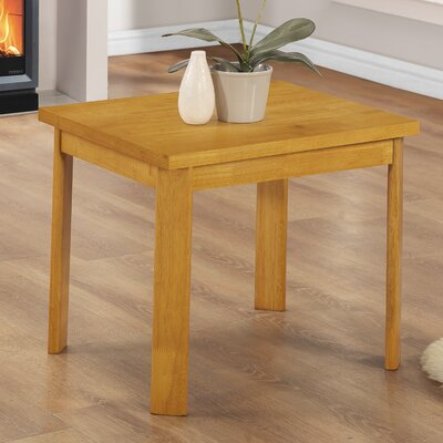 Heartlands Furniture York Side Table