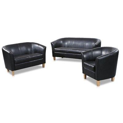 Heartlands Furniture Claridon Living Room Collection