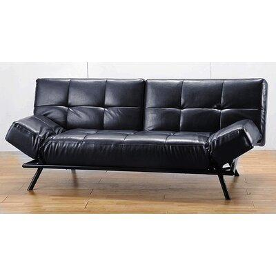 Heartlands Furniture Anzio 2 Seater Sofa Bed