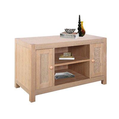 Heartlands Furniture Cyprus TV Cabinets