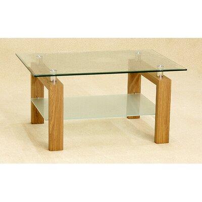 Heartlands Furniture Adina Coffee Table
