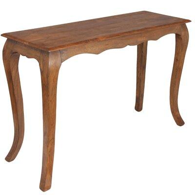 Heartlands Furniture Marseille Console Table