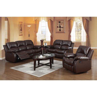 Heartlands Furniture Carlino Living Room Collection