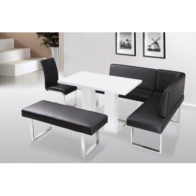 Heartlands Furniture Liberty Dining Table