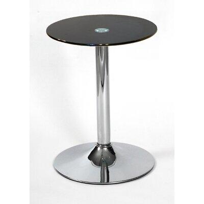 Heartlands Furniture Drew Side Table