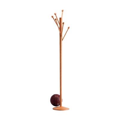 Aigner Garderobenständer Tree