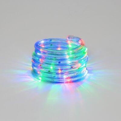 Konstsmide Lichterschlauch