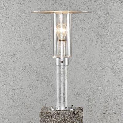Konstsmide Laternenschirm 1-flammig Mode