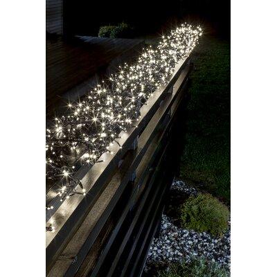 Konstsmide Mini-Lichterkette