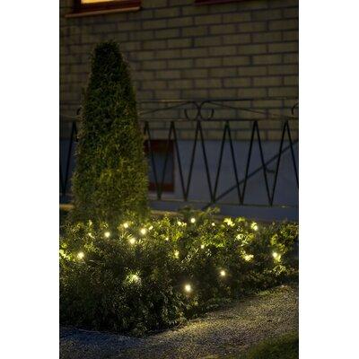 Konstsmide LED-Lichternetz