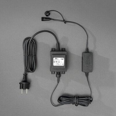 Konstsmide LED-System-Anschlusskabel