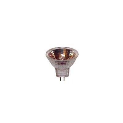 Konstsmide Halogenlampe GU4 20W